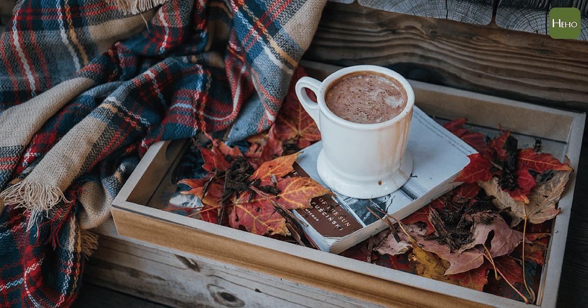 coffee-2179009_1280