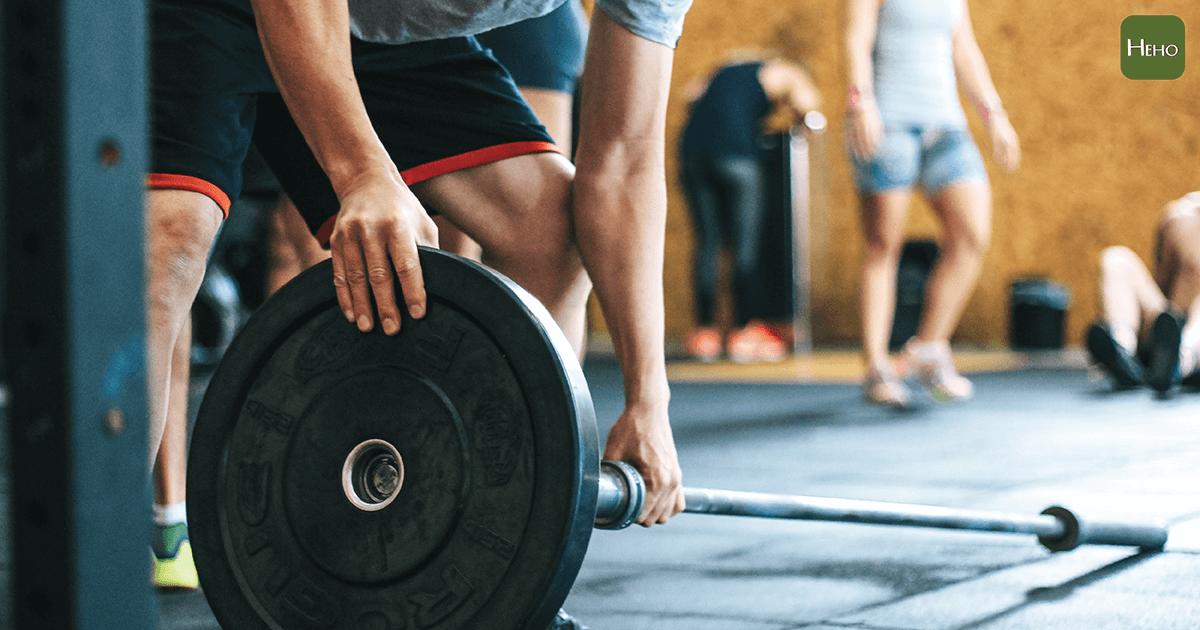 active-adult-athlete-703012