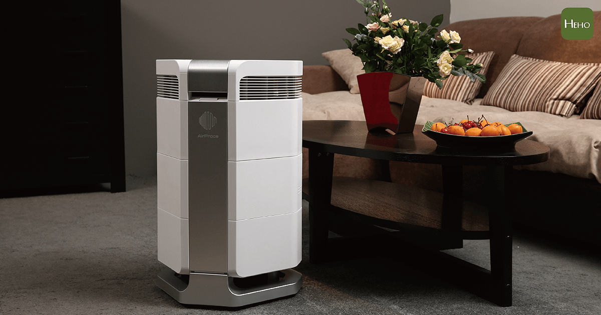 Lovepik_com-500732165-air-purifier