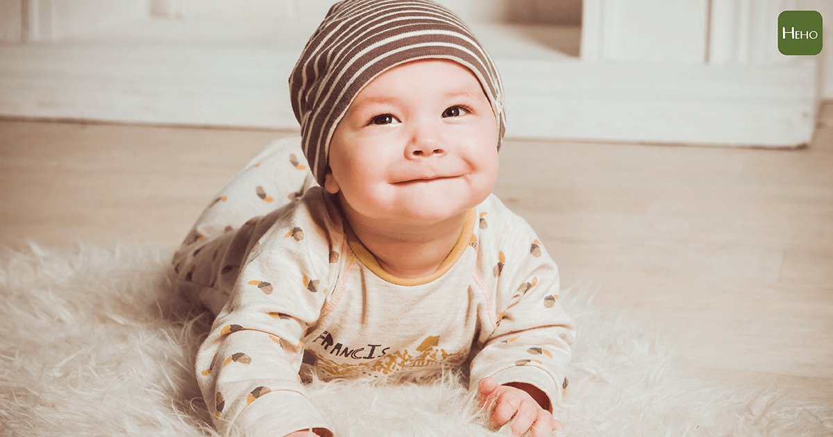 adorable-baby-child-1648375