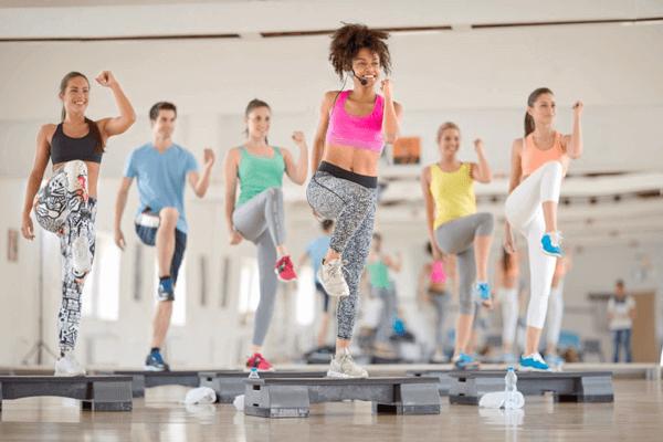 防跌倒最佳運動出爐!哈佛研究:每週跳3次舞風險大降53%