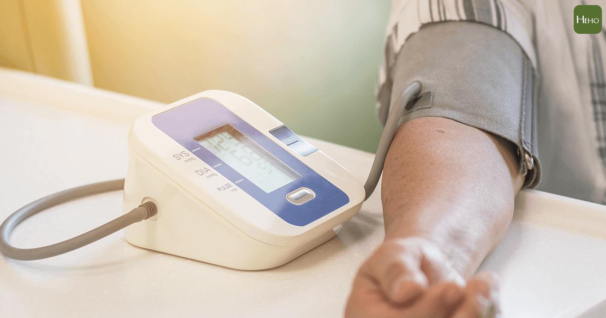 血壓是波動值,如何面對清晨高血壓?