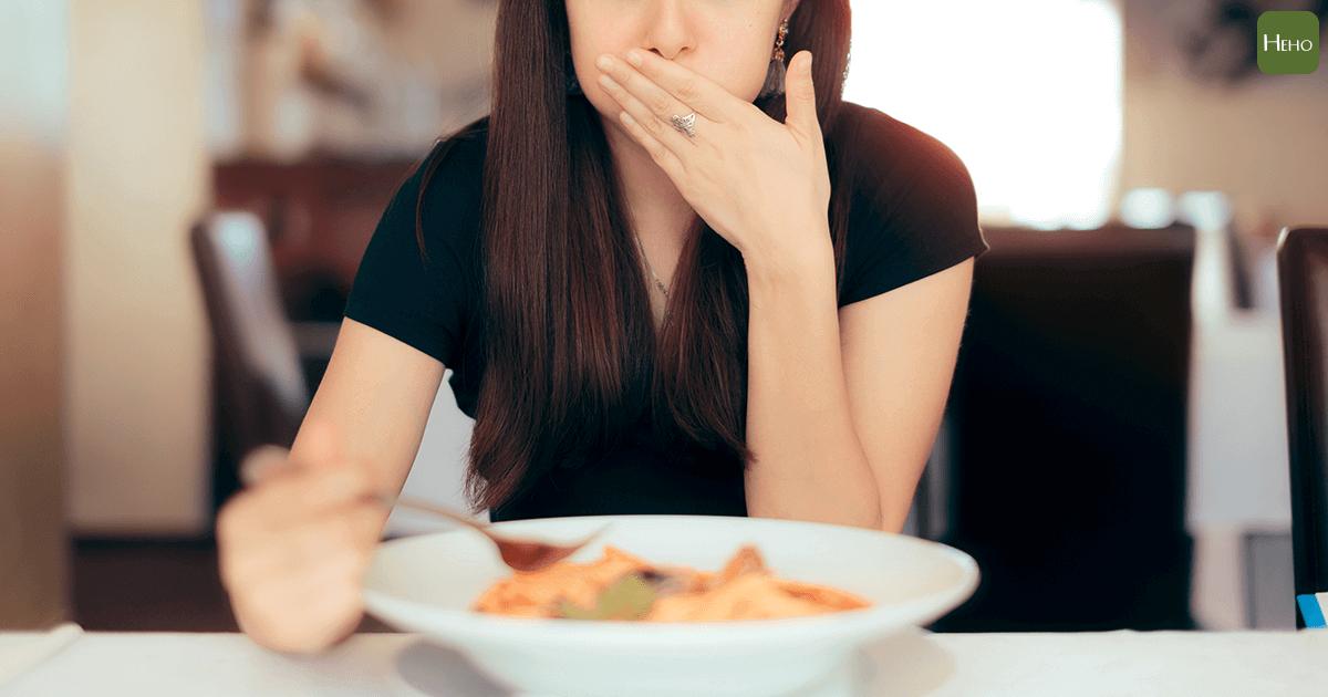 這5種常見的細菌 就是造成食物中毒的兇手