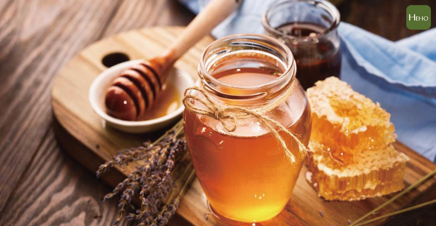 自製蜂蜜水多喝多有益?這4種人千萬不能喝