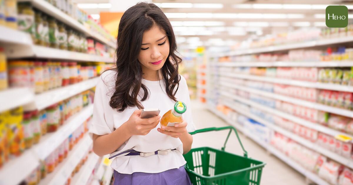 你喝的零卡飲料真的無熱量又減肥嗎?