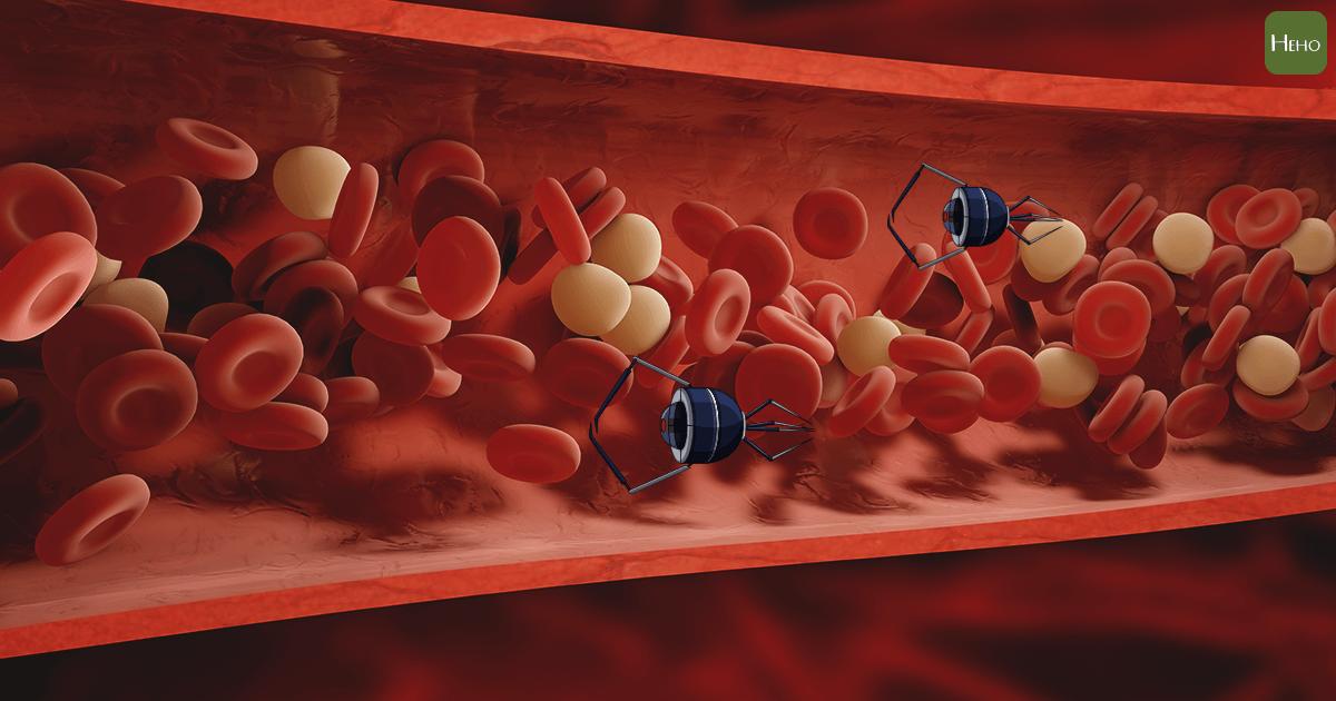 電漿奈米碳針-01