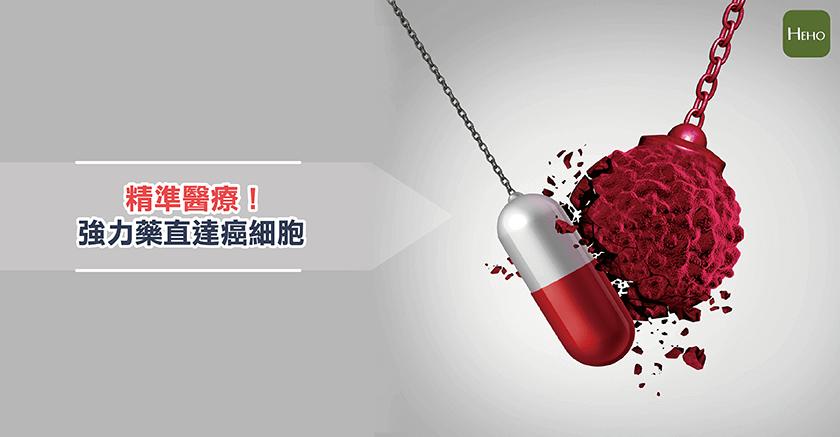 藥物抗癌-01