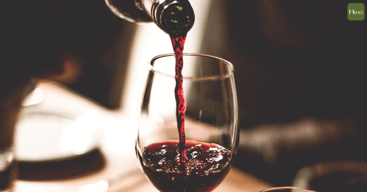 紅酒-01