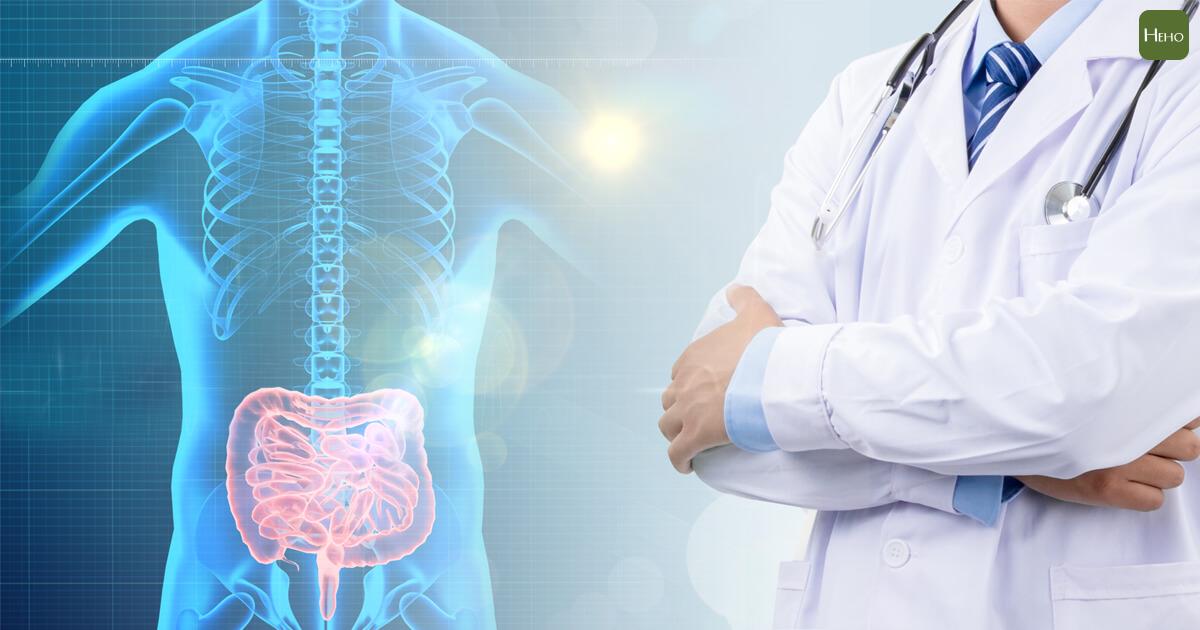 腸道功能容易衰退的5種族群,自我檢測腸道是否健康?