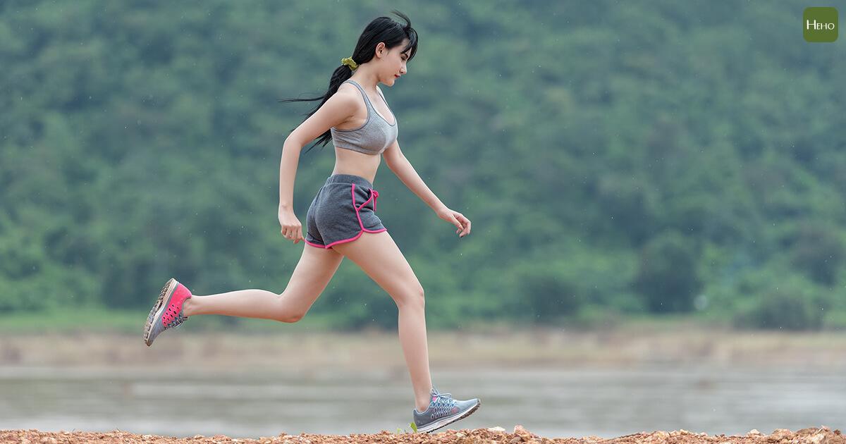 最新科學研究:運動助你舒緩心理壓力