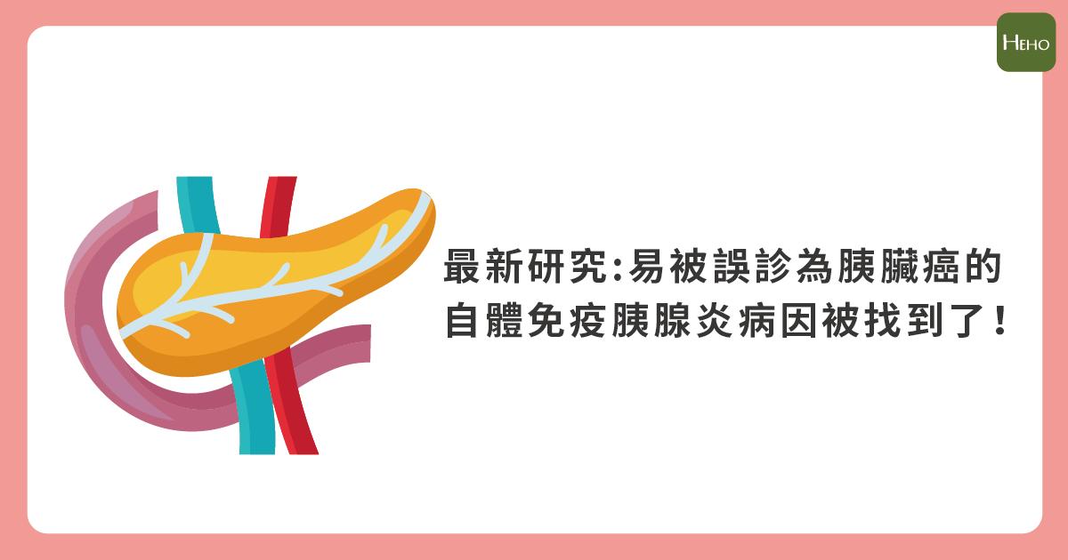 假日稿_胰腺炎-01