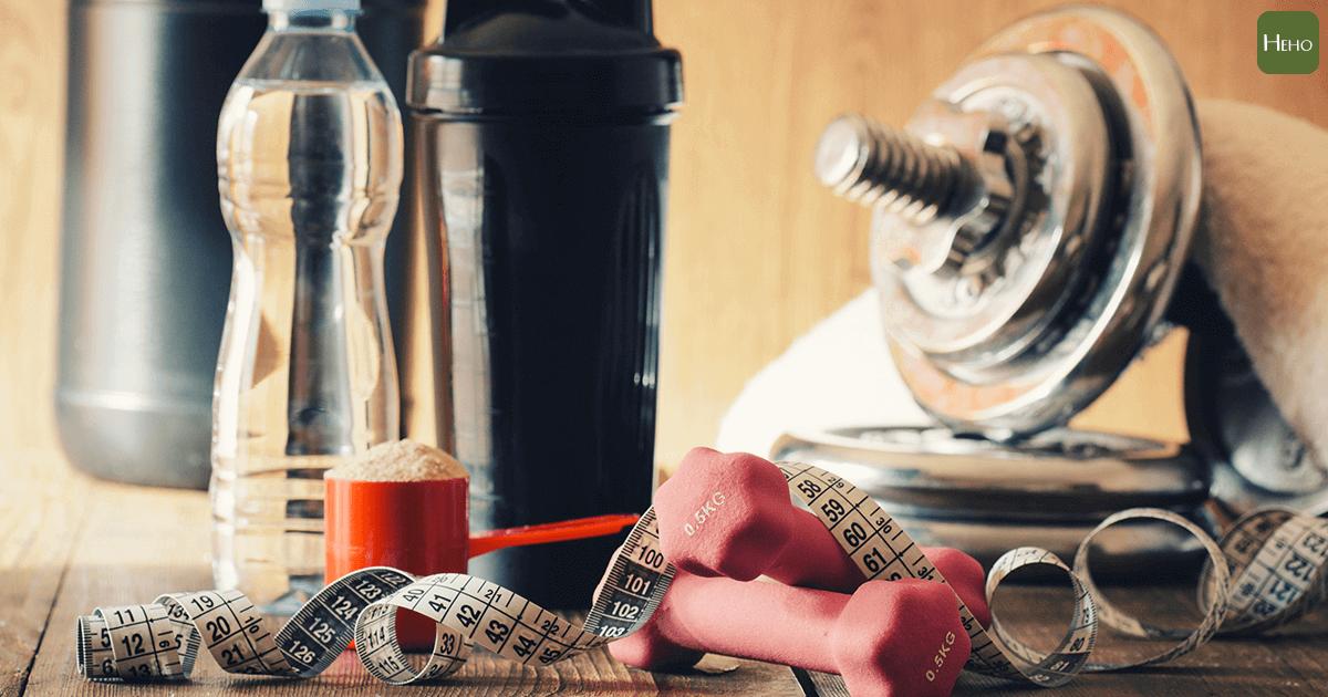 想運動的人,除了蛋白質,還要補充什麼營養?