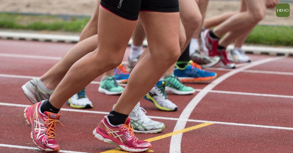 總是提不起勁運動?這4招輕鬆建立運動習慣