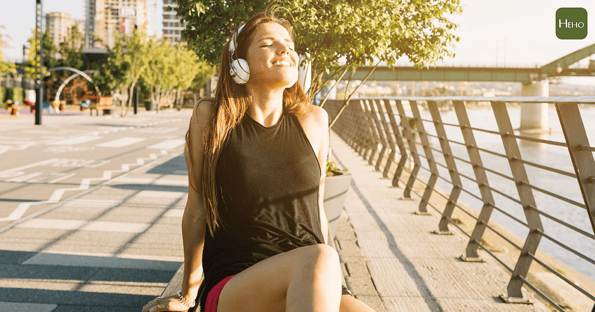 太陽到底怎麼曬 才能補充維生素D?