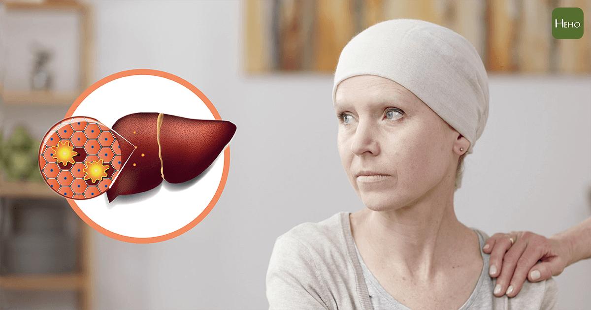 癌症_肝炎-01