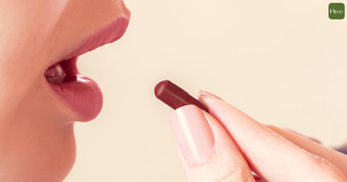 葉黃素也是抗氧化劑,所以吃多了也不會出問題?