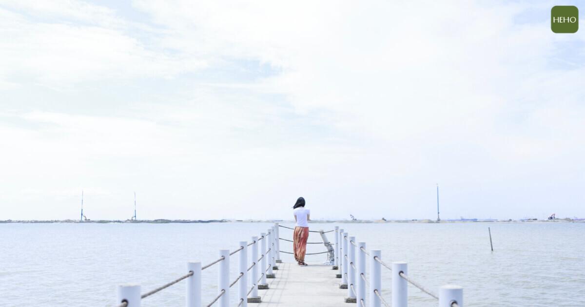 別小看孤獨!研究:致死風險比肥胖更高