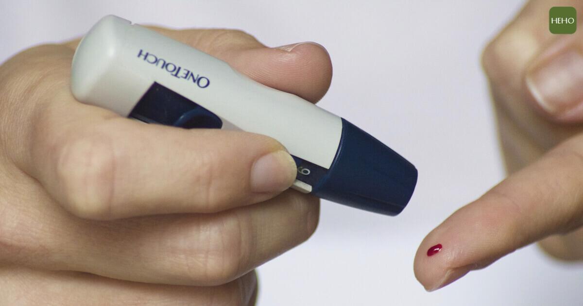 血糖總是忽高忽低嗎?可能是這些事造成的