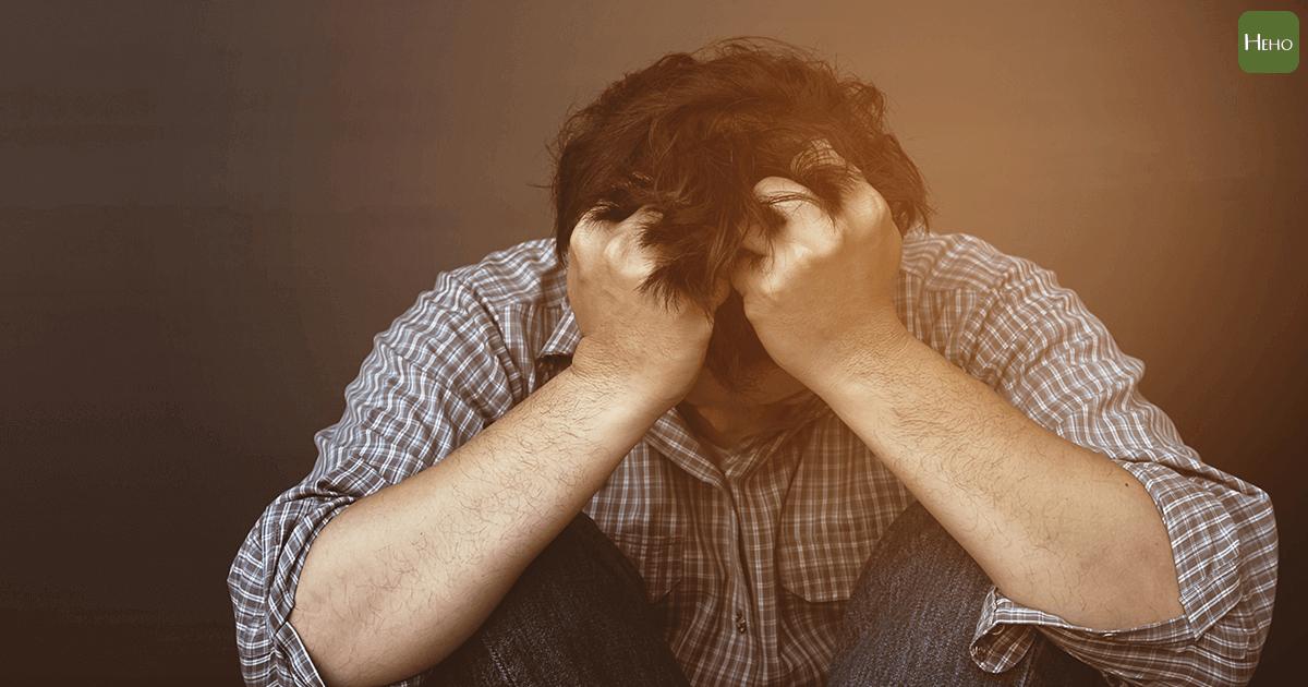 少了這7種維生素B群,當心你的情緒會出問題