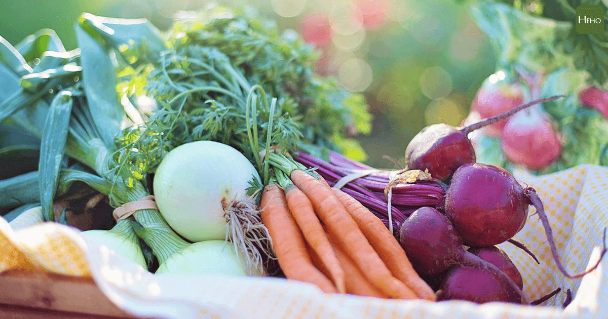 吃太多膳食纖維會得肝癌?別傻了,你根本還吃不夠!