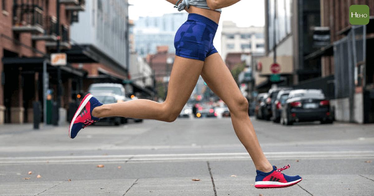 這5種人想跑步,挑這個時間最好!