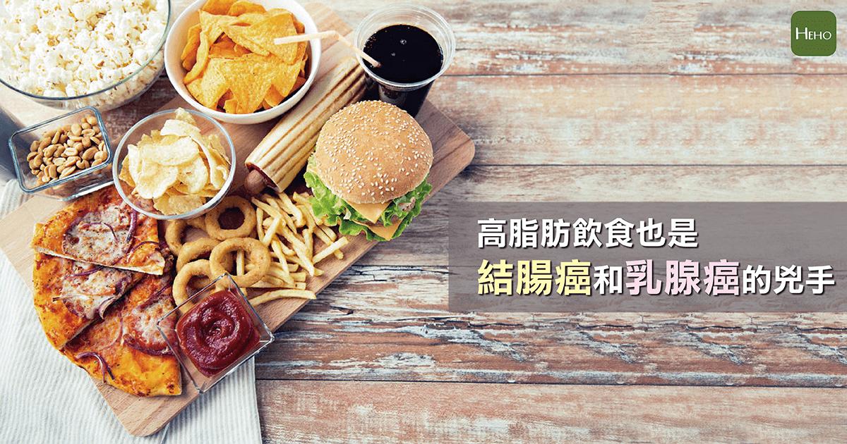 高脂肪飲食-01