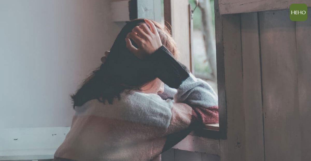 食慾大增、換季憂鬱可能是缺乏它!多做3件事就能補充維他命D