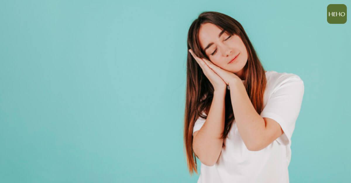 睡覺流口水有問題?小心可能是這6種疾病的徵兆