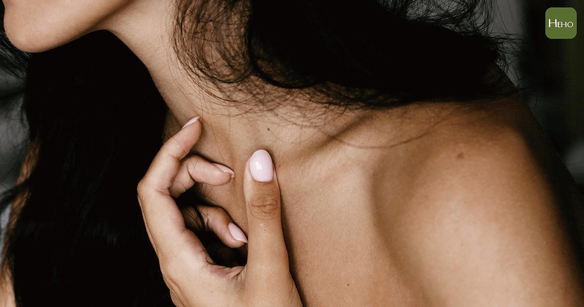 脖子_女性-01