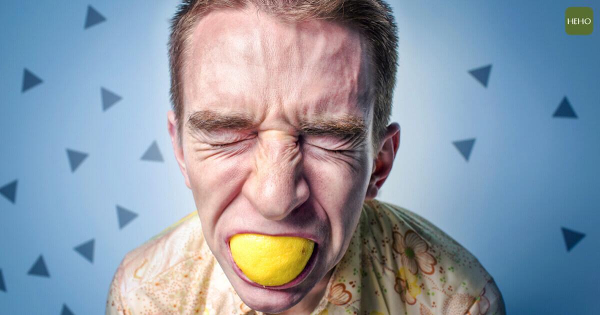 酸性體質容易致病?人體酸鹼值是恆定的啦!
