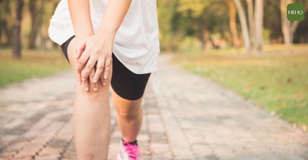 4 方法打造好骨力!預防骨質疏鬆不費力