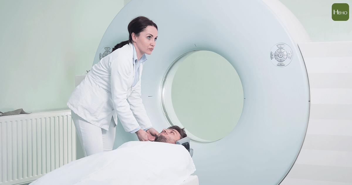 MRI-01