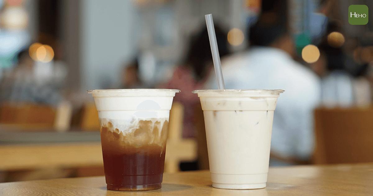 為什麼早餐店的「大冰奶」喝了會拉肚子?