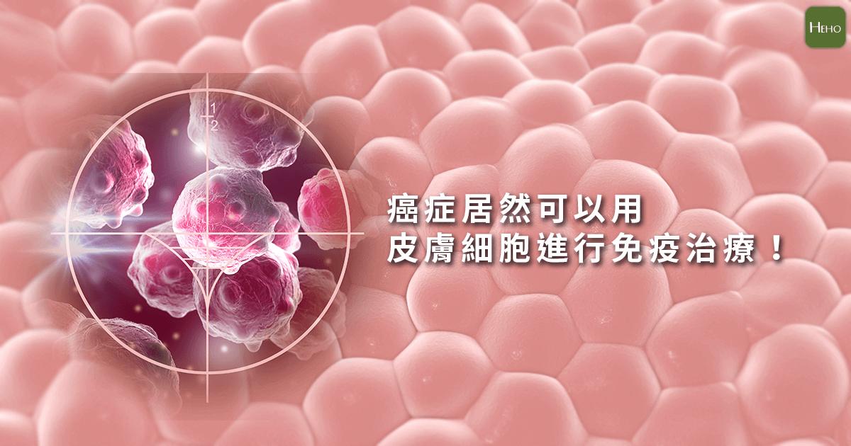 皮膚細胞-01