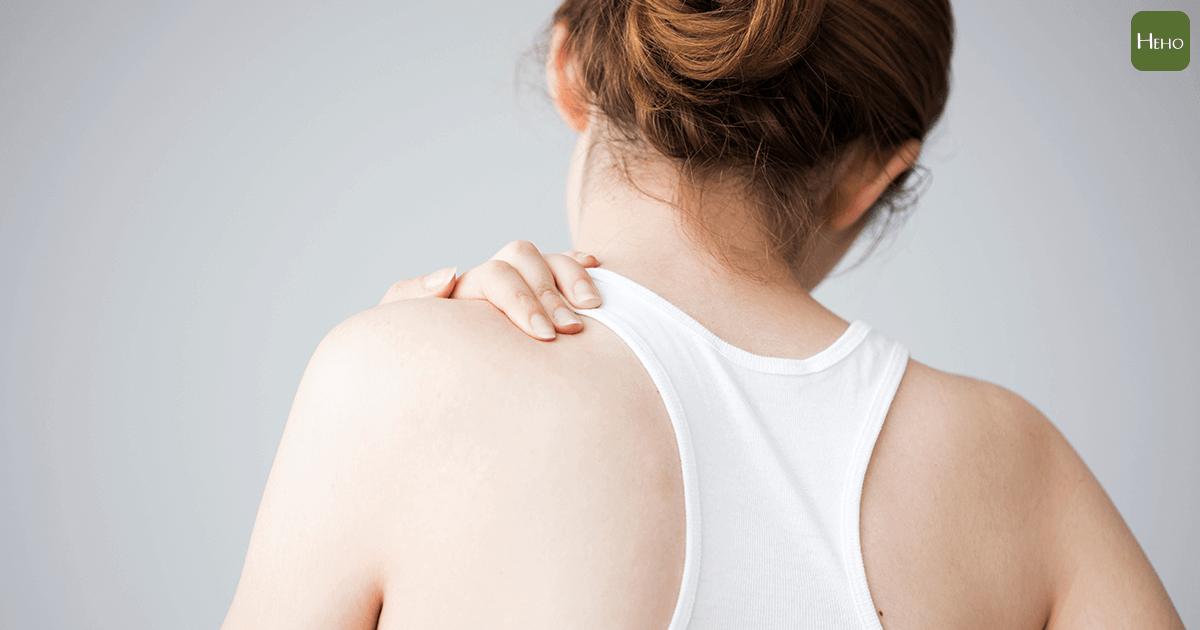 肩膀痛_肺癌-01