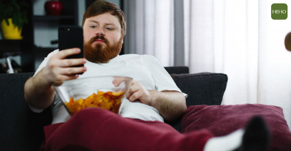 這些飯後習慣超傷身! 吃飽千萬別做這 5 件事