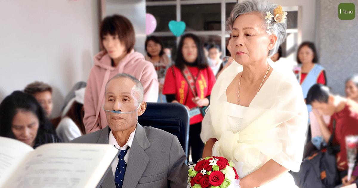 0111-癌末安寧照護的王金泉