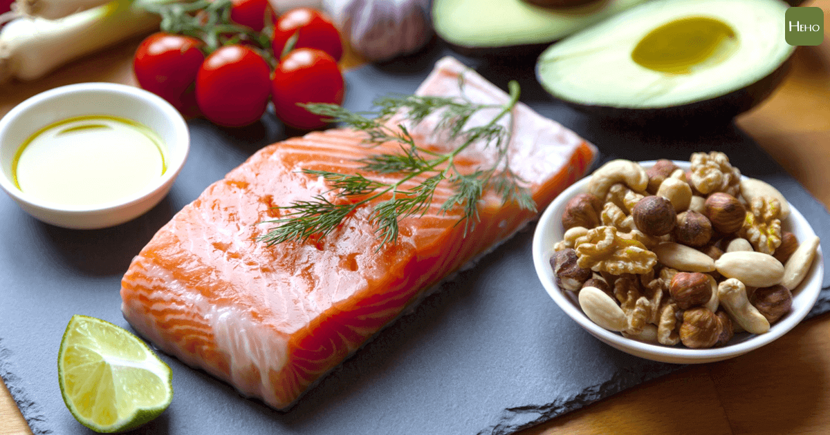 美國公布2019年最佳飲食排行榜 這樣的吃法竟拿下冠軍