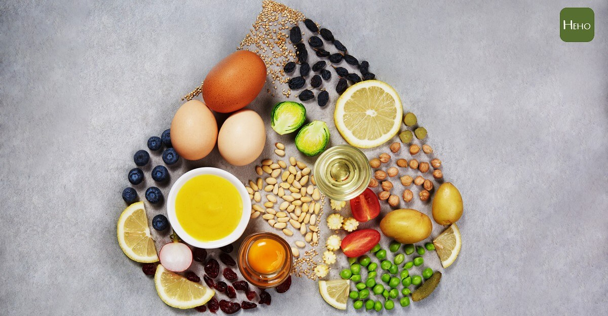 每天一杯有效改善健康!推薦 5 種喝的超級食物