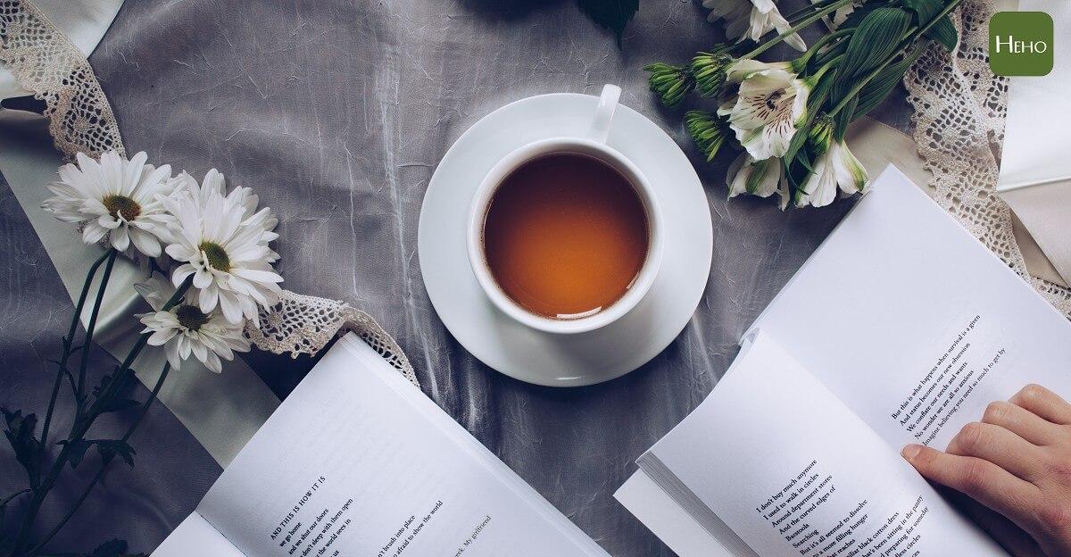 紅茶好處多多!預防感冒又強健骨骼