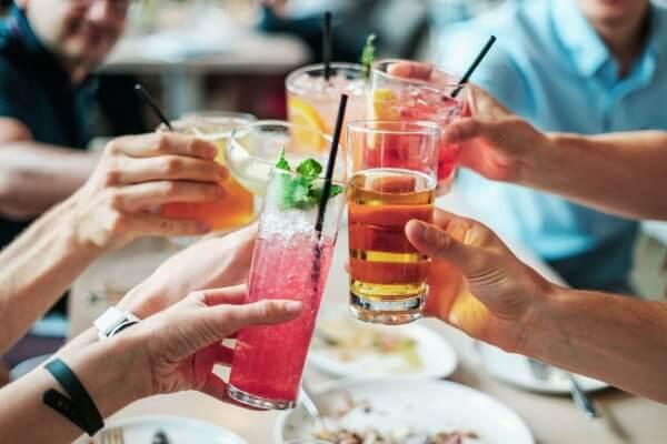 cheers-drink-group-544961
