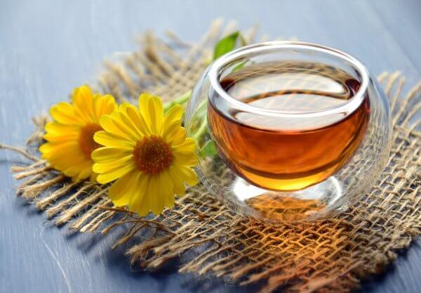 cup-drink-flowers-1638280.jpg