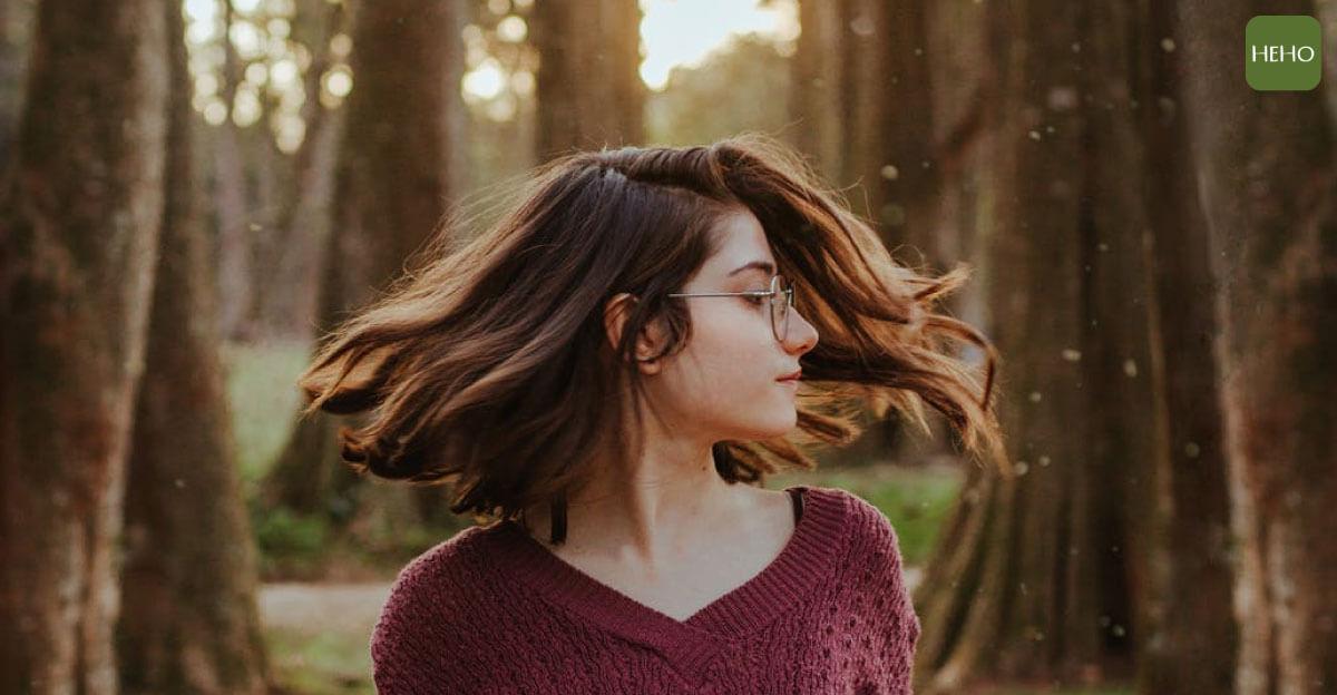 不想花大錢染髮?DIY染髮一定要注意這 6 件事!