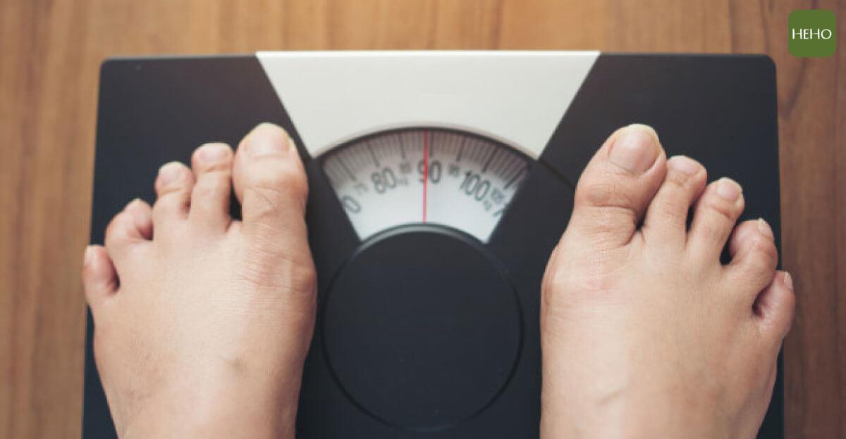 體重莫名暴增、常覺得累?可能是「甲狀腺」惹的禍!