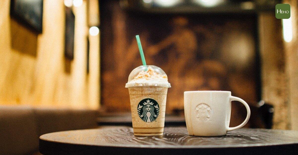 beverage-blur-brand-569996