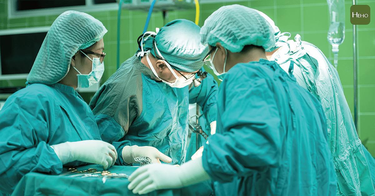 「腦動脈瘤手術」的圖片搜尋結果