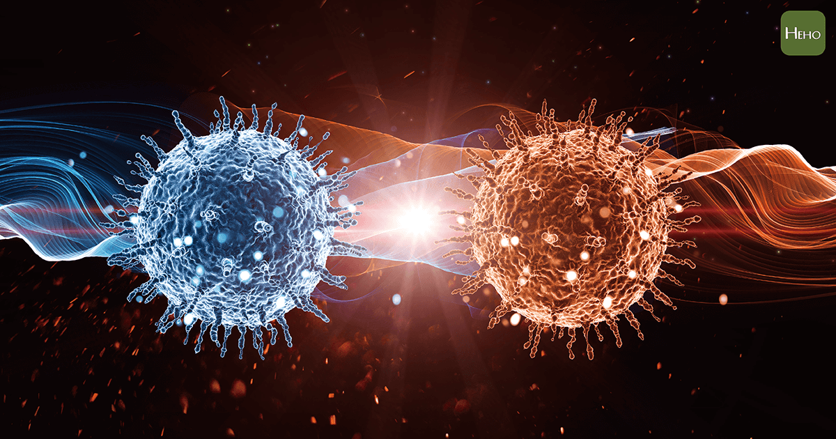 癌症_細胞-01