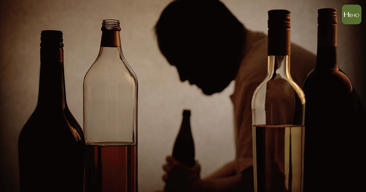 酗酒02-01