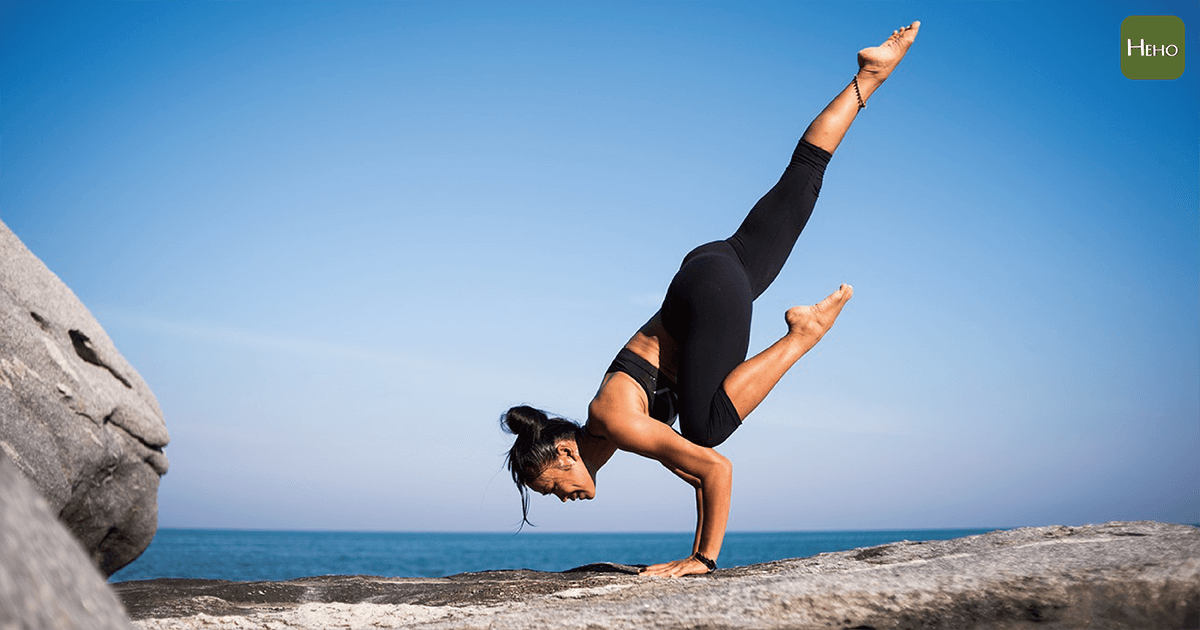 yoga-2587066_1280