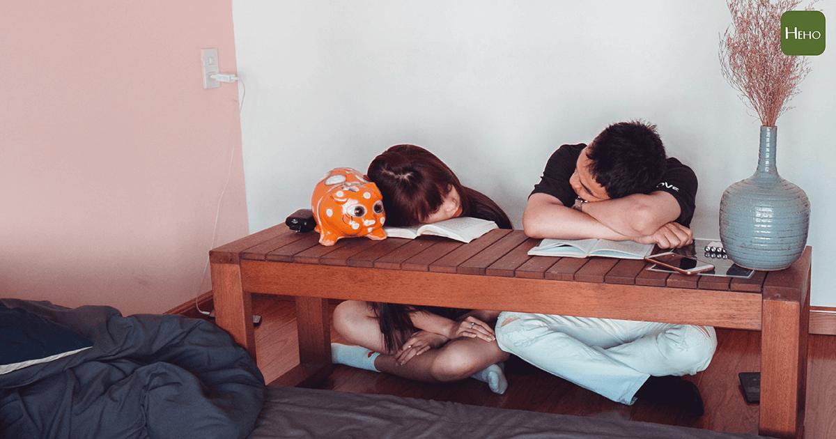 adult-bed-bedroom-1057035